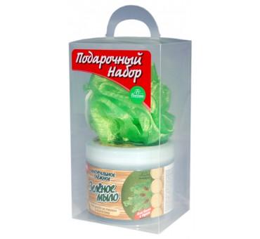 http://www.pharmamarket.ru/634-794-thickbox/podarochnyy-nabor-dlya-bani-zelenoe-mylo.jpg