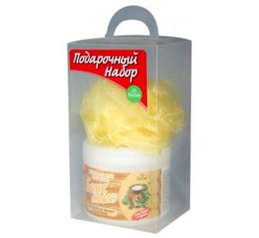 http://www.pharmamarket.ru/635-795-thickbox/podarochnyy-nabor-dlya-bani-beloe-mylo.jpg