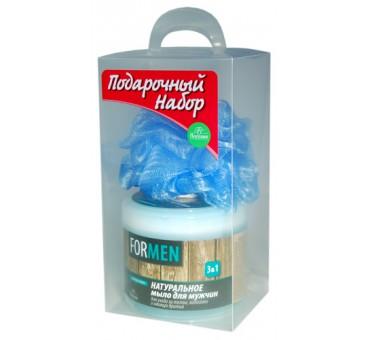 http://www.pharmamarket.ru/636-796-thickbox/podarochnyy-nabor-dlya-bani-muzhskoe-mylo.jpg