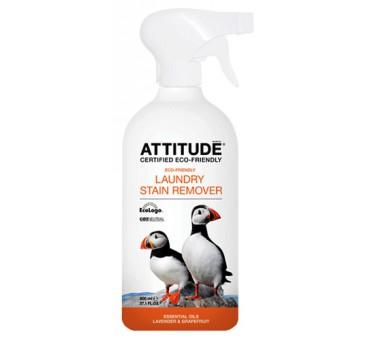 http://www.pharmamarket.ru/639-799-thickbox/attitude-ekologicheskiy-pyatnovyvoditel-800ml.jpg