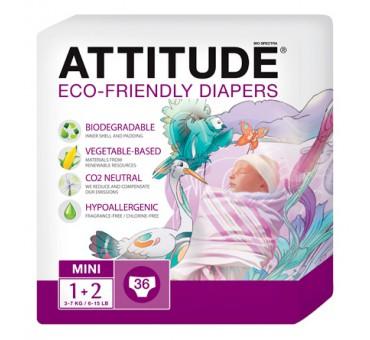 http://www.pharmamarket.ru/641-801-thickbox/attitude-eko-podguzniki-razmer-1-2-3-7kg-36scht.jpg