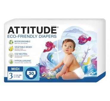 http://www.pharmamarket.ru/642-802-thickbox/attitude-eko-podguzniki-razmer-3-5-11kg-30scht.jpg