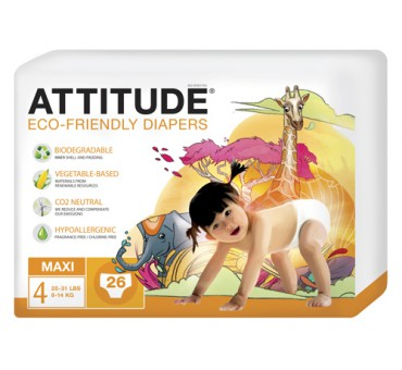 http://www.pharmamarket.ru/643-803-thickbox/attitude-eko-podguzniki-razmer-4-9-14kg-26scht.jpg