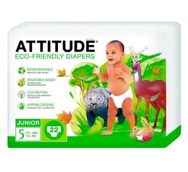 http://www.pharmamarket.ru/644-804-thickbox/attitude-eko-podguzniki-razmer-5-12kg-22scht.jpg