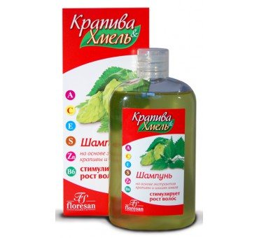 http://www.pharmamarket.ru/645-805-thickbox/krapiva-i-hmel-schampun-250ml-f-515.jpg