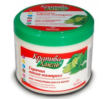 http://www.pharmamarket.ru/648-808-thickbox/krapiva-i-hmel-goryachaya-maska-kompress-dlya-stimulyacii-rosta-volos-450ml-f-518.jpg