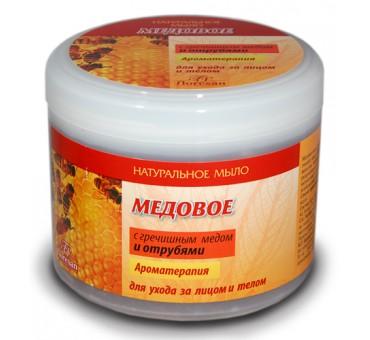http://www.pharmamarket.ru/650-814-thickbox/medovoe-mylo-s-grechischnym-medom-i-otrubyami-450ml-f-42.jpg