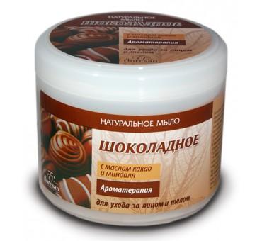 http://www.pharmamarket.ru/651-815-thickbox/schokoladnoe-mylo-s-maslom-kakao-i-mindalya-450ml-f-43.jpg