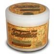Натуральное «Золотое» мыло для ухода за лицом, телом и волосами, 450мл (Ф-77)