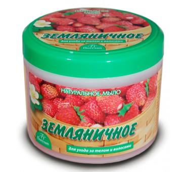 http://www.pharmamarket.ru/653-817-thickbox/naturalnoe-zemlyanichnoe-mylo-dlya-uhoda-za-telom-i-volosami-450ml-f-78.jpg