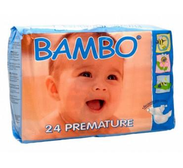 http://www.pharmamarket.ru/660-824-thickbox/bambo-podguzniki-detskie-0-dlya-nedonoschennyh-1-3-kg-24scht.jpg