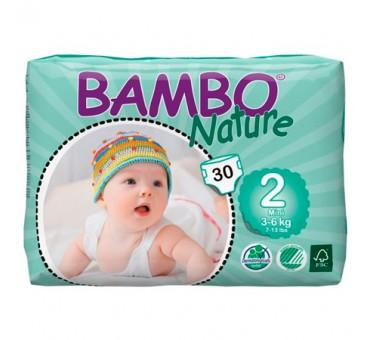http://www.pharmamarket.ru/662-1337-thickbox/-bambo-podguzniki-detskie-mini-razmer-2-3-6-kg-30scht.jpg