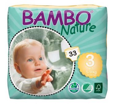http://www.pharmamarket.ru/663-1338-thickbox/-bambo-podguzniki-detskie-midi-razmer-3-5-9-kg-28scht.jpg