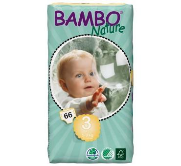 http://www.pharmamarket.ru/664-1232-thickbox/-bambo-podguzniki-detskie-midi-razmer-3-5-9-kg-56scht-ekonom-upakovka.jpg