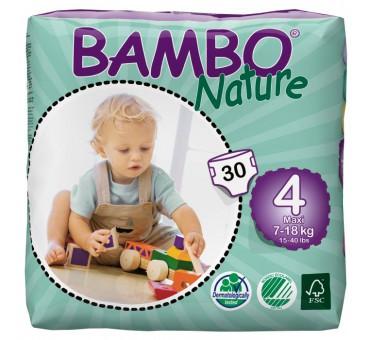 http://www.pharmamarket.ru/665-1234-thickbox/-bambo-podguzniki-detskie-maxi-razmer-4-9-18-kg-25scht.jpg