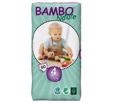 http://www.pharmamarket.ru/666-1235-thickbox/-bambo-podguzniki-detskie-maxi-razmer-4-9-18-kg-50scht-ekonom-upakovka.jpg