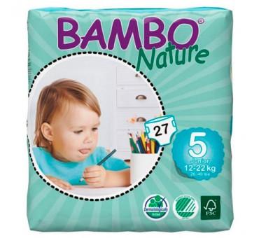 http://www.pharmamarket.ru/667-1339-thickbox/-bambo-podguzniki-detskie-junior-razmer-5-12-25-kg-21scht.jpg