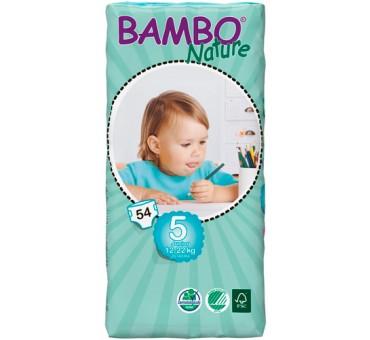 http://www.pharmamarket.ru/668-1340-thickbox/-bambo-podguzniki-detskie-junior-razmer-5-12-25-kg-42kg-ekonom-upakovka.jpg