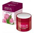 Rose Oil of Bulgaria - Regina Floris Мультиактивный дневной крем, 50мл
