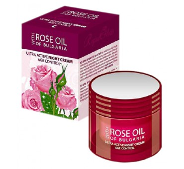 http://www.pharmamarket.ru/679-857-thickbox/rose-oil-of-bulgaria-regina-floris-ultraaktivnyy-nochnoy-krem-50ml.jpg
