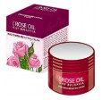 Rose Oil of Bulgaria - Regina Floris Лифтинг крем вокруг глаз EYE CONTOURE LIFTING CREAM, 30мл