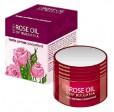 Rose Oil of Bulgaria - Regina Floris Интенсивный лифтинг концентрат GLOBAL LIFTING CONCENTRATE, 30мл