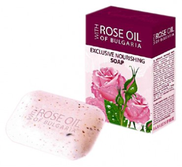 http://www.pharmamarket.ru/689-866-thickbox/rose-oil-of-bulgaria-regina-floris-naturalnoe-smyagchayushee-mylo-exclusive-nourishing-soap-100g.jpg