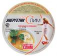 Продукт для похудения Суп Энергетик Слим Рисовый с грибами, 30г
