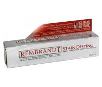 Рембрандт Антитабак Зубная паста отбеливающая, 50мл