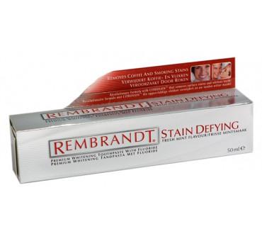 http://www.pharmamarket.ru/705-884-thickbox/rembrandt-antitabak-zubnaya-pasta-otbelivayushaya-50ml.jpg