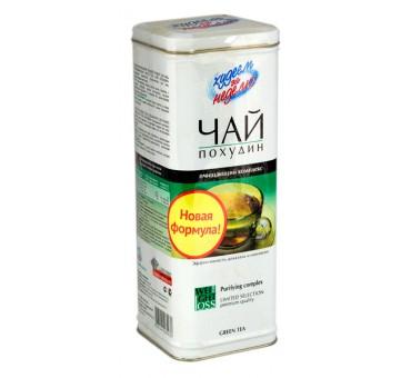 http://www.pharmamarket.ru/713-892-thickbox/hudeem-za-nedelyu-chay-pohudin-ochishayushiy-kompleks-zelenyy-chay-banka-30h2g.jpg