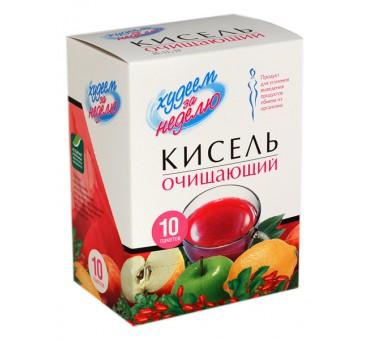 http://www.pharmamarket.ru/718-897-thickbox/hudeem-za-nedelyu-kisel-ochishayushiy-pakety-10h20g.jpg