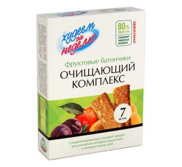 http://www.pharmamarket.ru/720-899-thickbox/hudeem-za-nedelyu-batonchik-fruktovyy-ochishayushiy-kompleks-7h10g.jpg