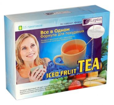 http://www.pharmamarket.ru/724-903-thickbox/leptin-holodnyy-fruktovyy-chay-dlya-szhiganiya-zhira-pak-15h10g.jpg