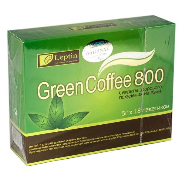 кофе слим для похудения реальные отзывы