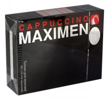 http://www.pharmamarket.ru/726-905-thickbox/leptin-kapuchchino-maksimen-kofe-dlya-povyscheniya-potencii-pak-18h10g.jpg