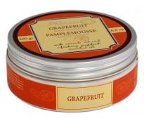 Attirance Йогурт для тела Грейпфрут, 200г