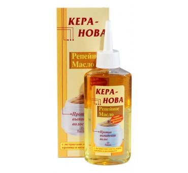 http://www.pharmamarket.ru/738-1022-thickbox/kera-nova-repeynoe-maslo-protiv-vypadeniya-volos-110ml-f-363.jpg