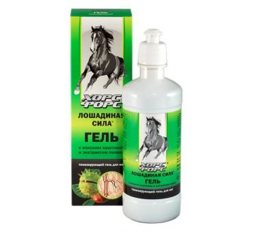 Лошадиный гель-бальзам floresan для суставов купить в интернет магазине почему хрустят суставы во рту
