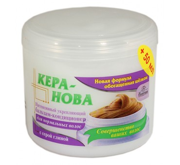 http://www.pharmamarket.ru/75-961-thickbox/kera-nova-intensivnyy-ukreplyayushiy-balzam-kondicioner-450ml-f-201.jpg