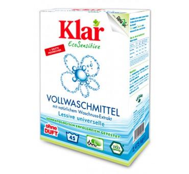 http://www.pharmamarket.ru/756-1073-thickbox/klar-universalnyy-poroschok-dlya-stirki-s-ekstraktom-mylnogo-oreha-2475g.jpg