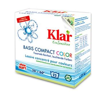 http://www.pharmamarket.ru/757-1074-thickbox/klar-poroschok-dlya-stirki-cvetnogo-belya-1375g.jpg