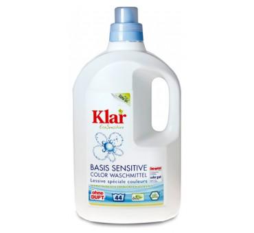 http://www.pharmamarket.ru/759-1076-thickbox/klar-zhidkoe-sredstvo-dlya-delikatnoy-stirki-cvetnyh-veshey-2000ml.jpg