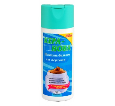 http://www.pharmamarket.ru/76-962-thickbox/kera-nova-schampun-balzam-ot-perhoti-400ml-f-202.jpg