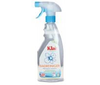 KLAR Чистящее средство для ванной комнаты, 500мл