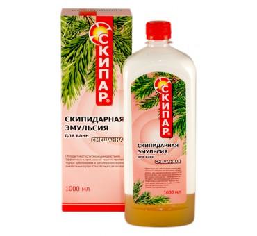 http://www.pharmamarket.ru/769-1099-thickbox/skipar-skipidarnaya-emulsiya-dlya-vann-smeschannaya-1000ml.jpg