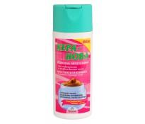 КЕРА-НОВА Шампунь восстанавливающий, питательный. Для окрашенных и повреждённых волос, 400мл (Ф-204)