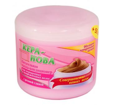 http://www.pharmamarket.ru/78-964-thickbox/kera-nova-pitatelnaya-maska-kondicioner-dlya-okraschennyh-i-povrezhdyonnyh-volos-450ml-f-205.jpg