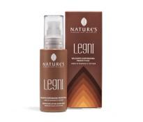 Nature's Legni Бальзам после бритья, 100мл