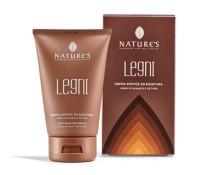 Nature's Legni Крем для бритья, 125мл